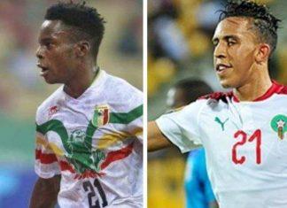 Maroc vs Mali finale (CHAN) : à quelle heure et sur quelle chaîne regarder le match en direct