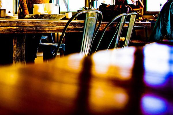 Maroc: Les propriétaires de cafés et de restaurants annoncent une grève nationale