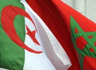 """Kabylie : L'Algérie convoque son ambassadeur à Rabat pour """"consultations"""""""
