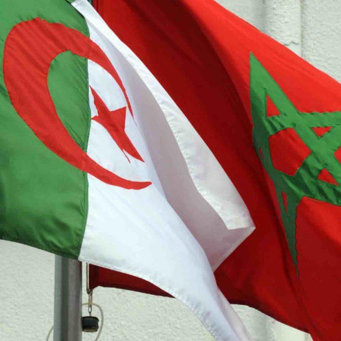 Kabylie : L'Algérie convoque son ambassadeur à Rabat pour