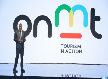 L'ONMT fait son bilan d'une année d'action au service de la relance