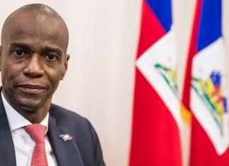 Le président d'Haïti Jovenel Moïse assassiné par un commando