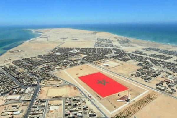 Marocanité du Sahara: Les États-Unis affirment que leur position reste « inchangée »