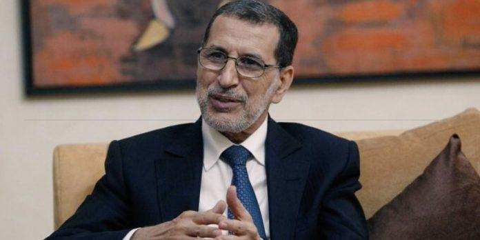 Saad Dine El Otmani préside la 4è réunion de la Commission nationale de suivi et d'accompagnement de la réforme du système d'éducation