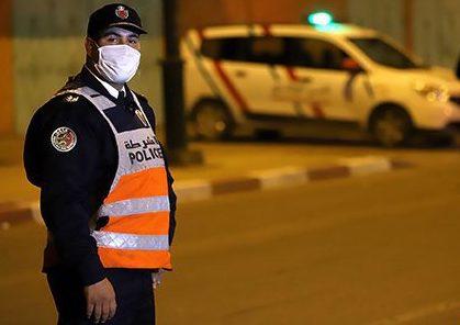 Covid-19 Maroc: Le gouvernement décide une série de mesures à partir du mardi à 21h00