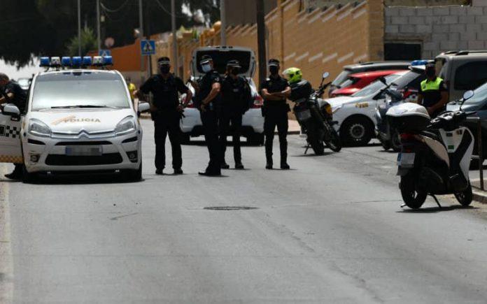 Espagne : un tribunal suspend l'expulsion de mineurs vers le Maroc