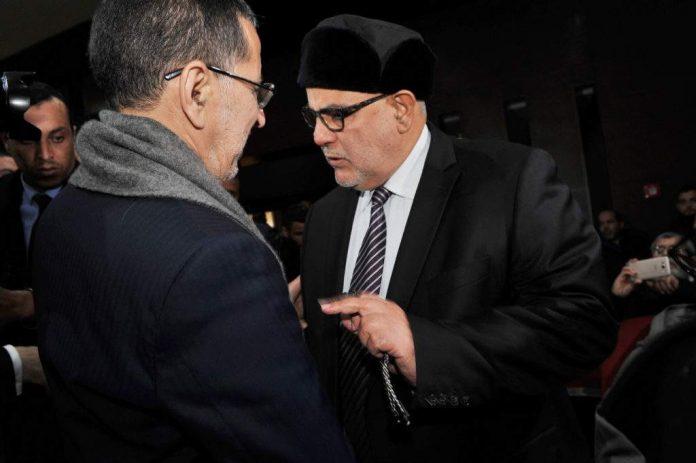 Elections 2021 au Maroc : Abdelilah Benkirane demande la démission d'El Othmani