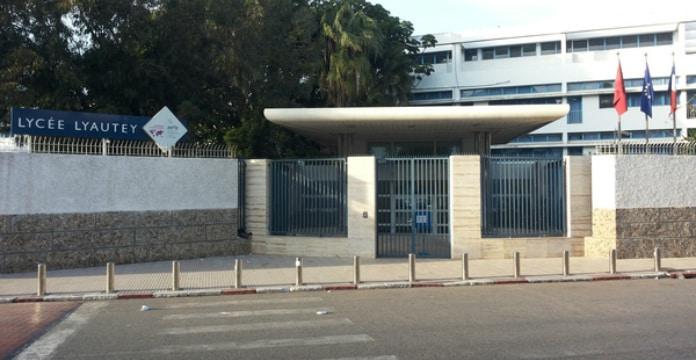 Rentrée scolaire : Les écoles françaises au Maroc démarreront en distanciel